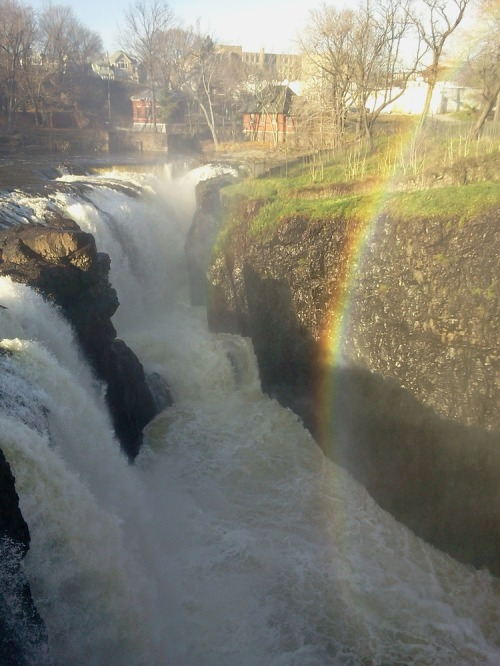 Rainbow__great_falls_paterson_nj_12