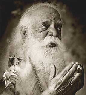 Swami_bua