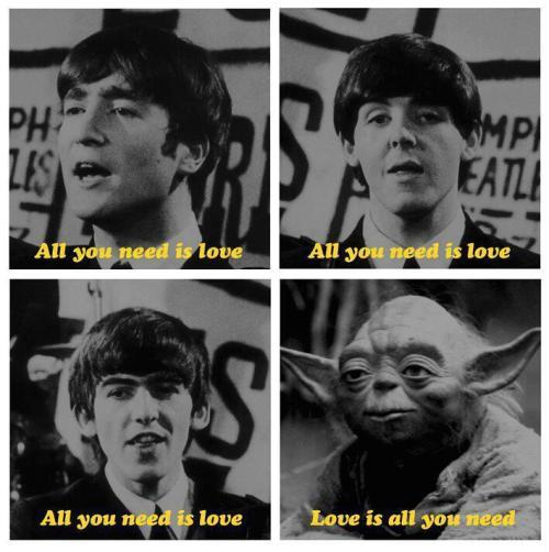Beatles_yoda