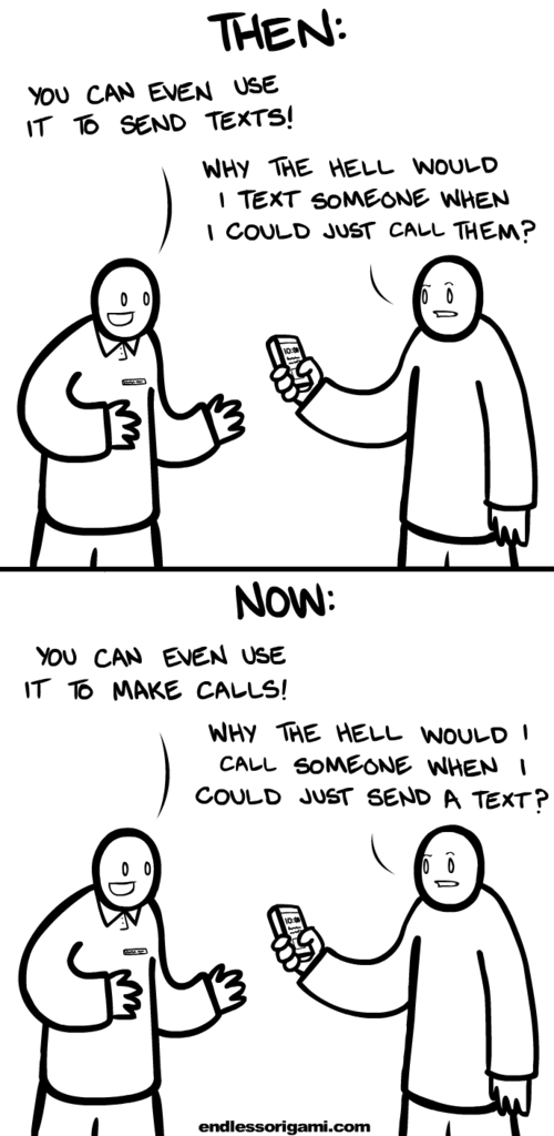 2012-07-29-cellphones_then_and_now