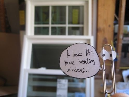 Installing_windows